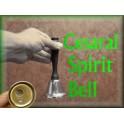 Cesaral Spirit Bell