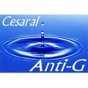 Cesaral Anti-G